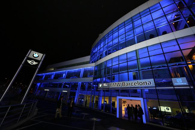 1-BMW-BARCELONA